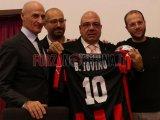 13_presentazione_Maiorino_GiusFa_Stile_ForzaNocerina
