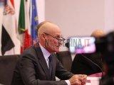 14_presentazione_Maiorino_GiusFa_Stile_ForzaNocerina