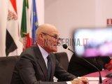 15_presentazione_Maiorino_GiusFa_Stile_ForzaNocerina