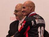 16_presentazione_Maiorino_GiusFa_Stile_ForzaNocerina