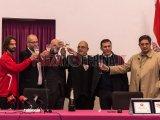 19_presentazione_Maiorino_GiusFa_Stile_ForzaNocerina