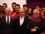 20_presentazione_Maiorino_GiusFa_Stile_ForzaNocerina