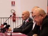 8_presentazione_Maiorino_GiusFa_Stile_ForzaNocerina