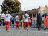 REAL PONTECAGNANO-NOCERINA 2-2 ©2014 Eduardo Fiumara