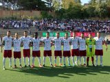 SANCATALDESE - NOCERINA 2-1 ©foto Domenico Contino