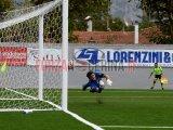 14_Serie_D_Sorrento_Nocerina_Penna_Galano_ForzaNocerinait