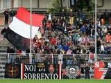 33_Serie_D_Sorrento_Nocerina_Penna_Galano_ForzaNocerinait
