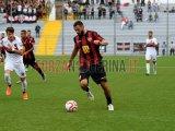 8_Serie_D_Sorrento_Nocerina_Penna_Galano_ForzaNocerinait