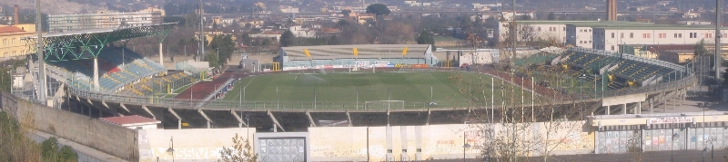 stadio-panoramica