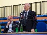 11_De_Luca_Universiade_ForzaNocerinait