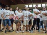 12_De_Luca_Universiade_ForzaNocerinait