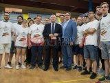 14_De_Luca_Universiade_ForzaNocerinait
