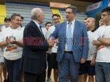 15_De_Luca_Universiade_ForzaNocerinait