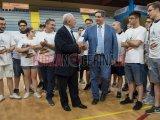 16_De_Luca_Universiade_ForzaNocerinait
