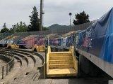17_De_Luca_Universiade_ForzaNocerinait