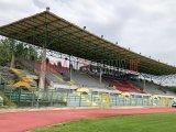 19_De_Luca_Universiade_ForzaNocerinait