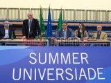4_De_Luca_Universiade_ForzaNocerinait