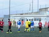 VIS ARIANO-NOCERINA 0-0 ©2015 Eduardo Fiumara
