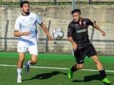 14_Rionero_Nocerina_ForzaNocerina