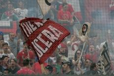NOCERINA:Derby di Coppa: regna il caos.