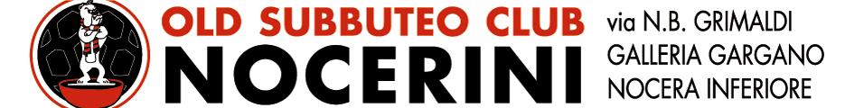 Subuteo_grande
