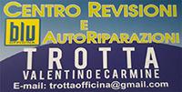 Trotta_piccolo