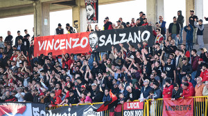 800x400_sancataldese_tifosi_salzano