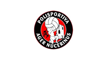 Il logo della Polisportiva Ager Nucerinus