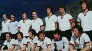 Nocerina 1973